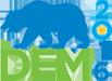 dem2016-logo