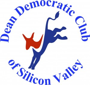 DFA Link meeting @ Democratic Volunteer Center | Palo Alto | California | United States