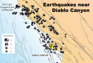 Diablo-Earthquakes-Crop1